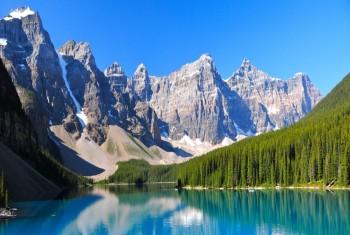Visa Canada thăm thân