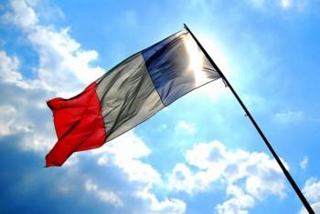Visa Pháp thăm thân