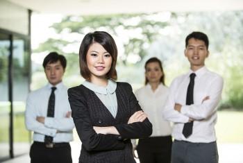 Visa Nhật Bản công tác