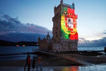 Visa Bồ Đào Nha thăm thân