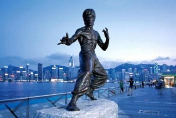 Những điểm đến tuyệt vời ở Hong Kong