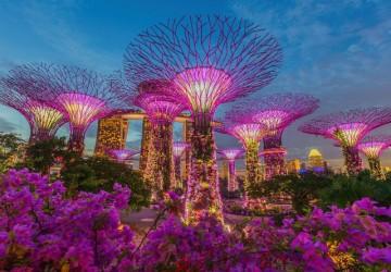 """10 đất nước du lịch """" đắc khách"""" nhất thế giới"""