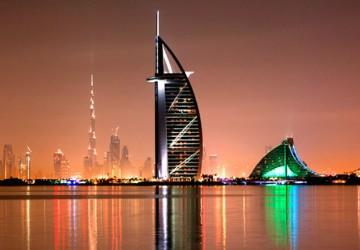 12 điều tuyệt đối bạn không nên làm khi du lịch Dubai