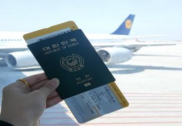 4 loại giấy tờ quan trọng nhất khi làm visa du lịch nước ngoài