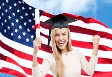3 mẹo giúp bạn dễ dàng đạt visa du học Mỹ