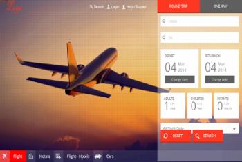 Top 10 website đặt mua vé máy bay giá rẻ