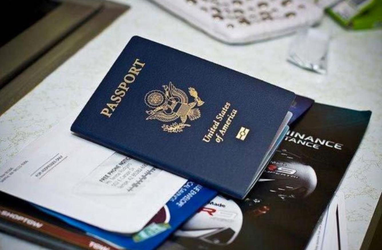 Bạn có biết chi phí xin visa đi Đức bao nhiêu không?
